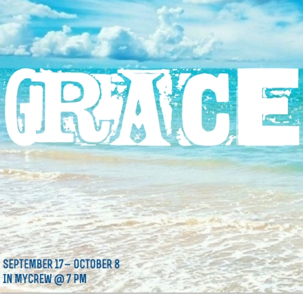 Grace graphic