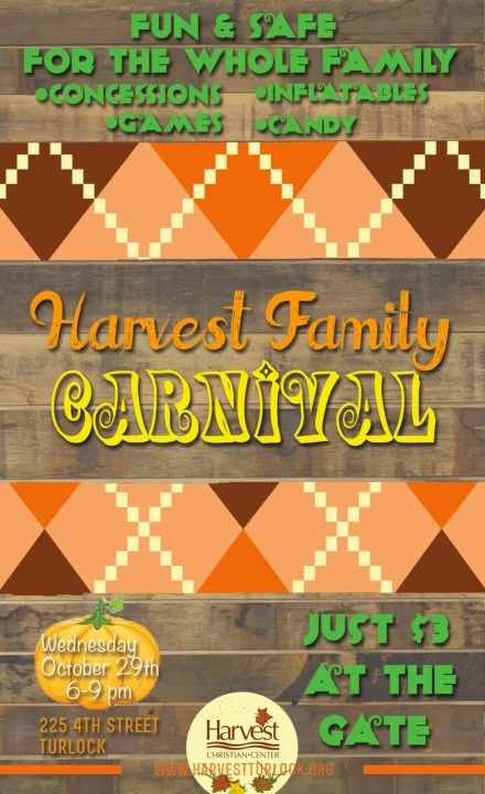 HCCCarnival2014_Poster